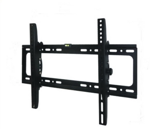 Yt T62 Tv Wall Bracket With Angle Adjustable For Size 40 62