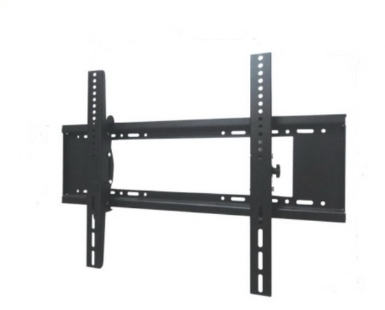 Yt T70 Tv Wall Mount Bracket For Size 40 70