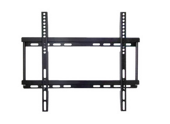 Yt Y02 Tv Wall Mount Bracket For Size 26 55
