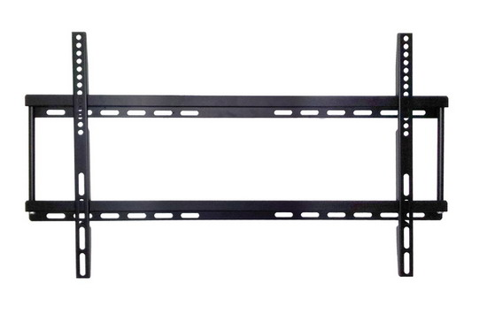 Yt Y03 Tv Wall Mount Bracket For Size 40 70