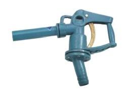 Ytq 1 Drum Automatic Nozzle