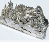 Yttrium Metal Is A Silvery Metallic Dark Grey Lustrous That Relatively Stable In Air