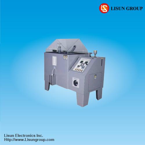 Ywx Q 010 Salt Spray Test Machine