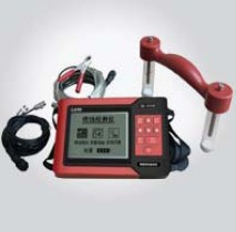 Zbl C310a Rebar Corrosion Detector