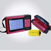 Zbl R630a Rebar Locator Scanner Edition