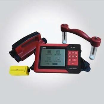 Zbl R800 Multi Function Rebar Detector