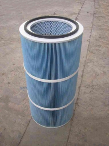 Zhong Ye Air Filter P777868