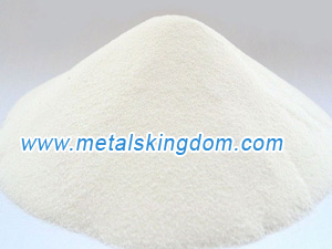 Zinc Acetate Anhydrate Pharmaceutical
