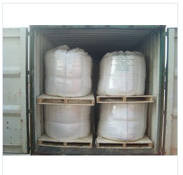 Zinc Sulfate Heptahydrate Chemicals