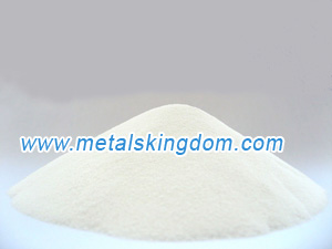 Zinc Sulphate Monohydrate 35 5 Feed Grade