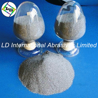 Zirconia Fused Alumina Za 40 From Directly Manufacturer