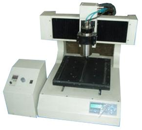 Zm3030 Circuit Board Engraving Machine