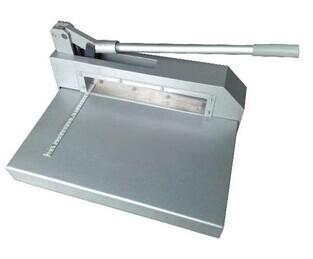 Zm340cb Precision Cutting Machine