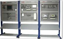 Zm500ac Automation System Display Platform