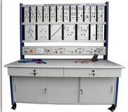 Zme608saq Safety Power Experimental Equipment