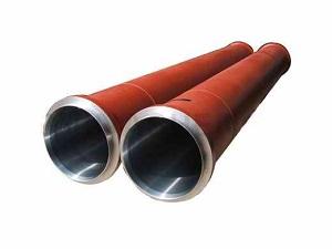 Zoomlion Concrete Pump Parts