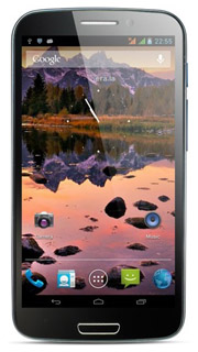Zopo 910 Quad Core Cortex A9 5 3 Inch Android Mobile