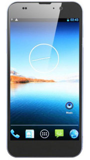 Zopo C3 1 5ghz Quad Core Android 4 2 1gb Ram 16gb Rom
