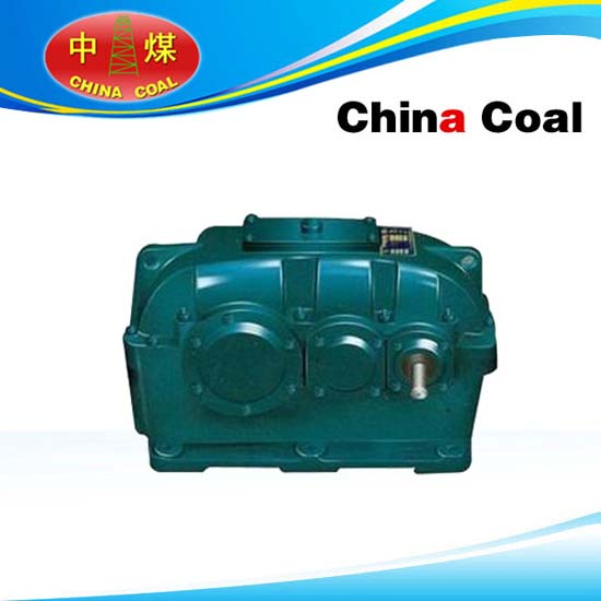 Zsy Gear Reducer Form Jining On Sale