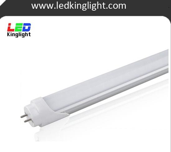 0 9m T8 Led Tube Light 14w
