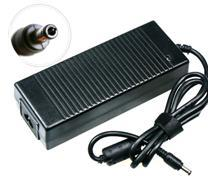 00td230 Dell Latitude 120l 60w Ac Adapter