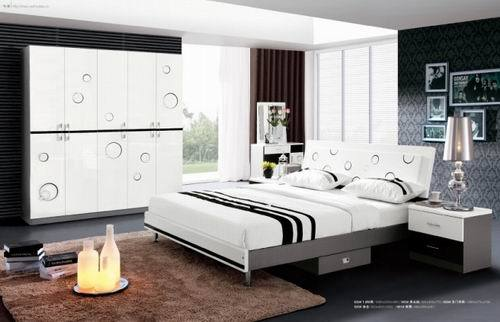 020 Bedroom Furniture