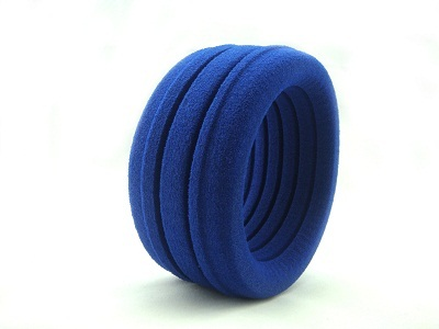 1 10 R C Foam Tire 35 Shore