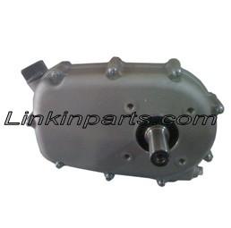 1 2 Reduction Gearbox Honda Gx160 Gx270