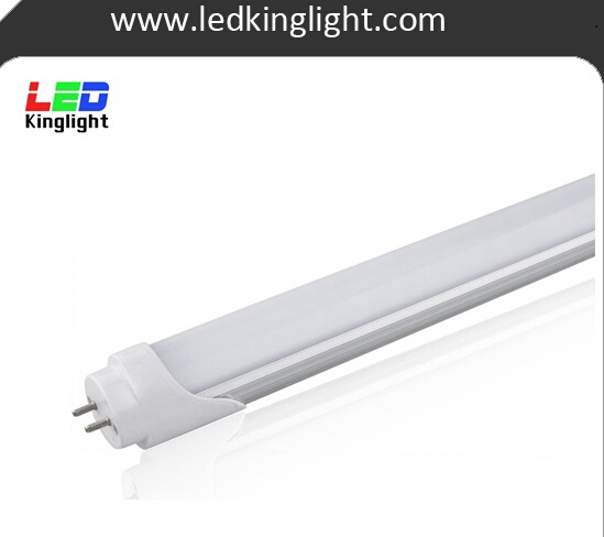 1 2m T8 Led Tube Light