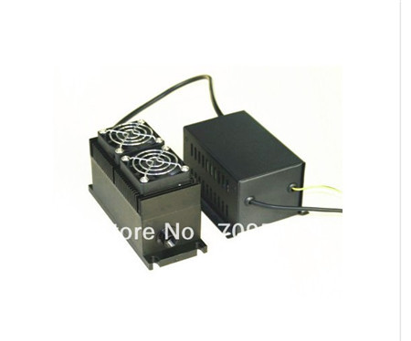 1 5w 1500mw 1w 1000mw 635nm 638nm Red Laser Diode Module With Ttl Analog Mo