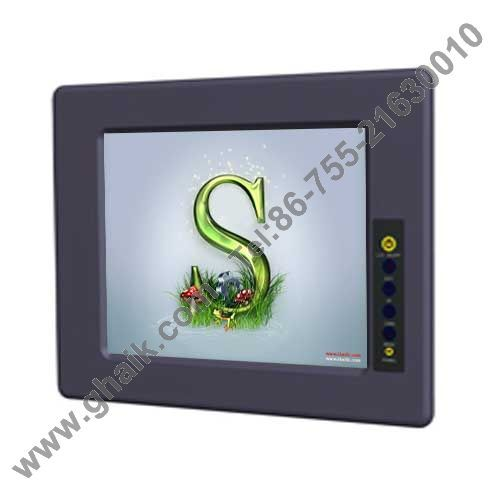 10 4 Inch Industry Lcd Monitor