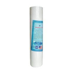 10 Inch Pp Filter Cartridge 5um