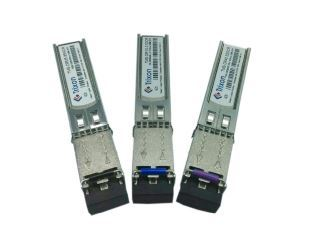 100 1000base Sfp Transceiver With Sgmii Interface