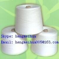 100 Birla Modal Yarn Knitting