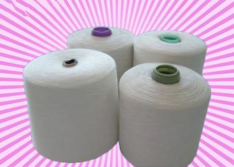 100 Polyester Filament Yarn Flat Dty Him Fd Br 150d 48f 100d 144f