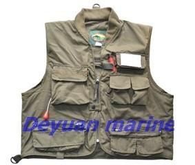 100n Inflatable Life Jacket