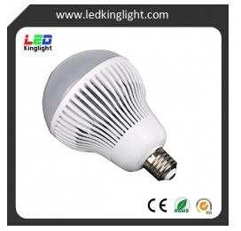 100w High Power Led Bulb Light