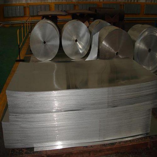 1060 Aluminum Sheets