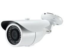 1080p Hd Sdi 2 8 12mm Varifocal Wdr Ir Waterproof Cctv Security Outdoor Bul