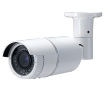 1080p Hd Sdi 2 8 12mm Varifocal Wdr Waterproof Ir Bullet Cctv Security Outd