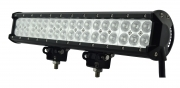 108w Double Row Off Road Light Bar