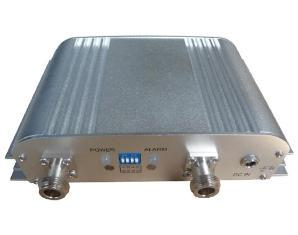 10dbm Single System Signal Repeater Syn 10c F