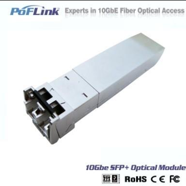 10g Base Sr Sfp Optical Transceiver