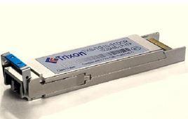 10g Ethernet Xfp Series Fiber Optic Module