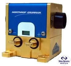 10w 100w Rba Series Diode Pumped Nd Yag Laser Module