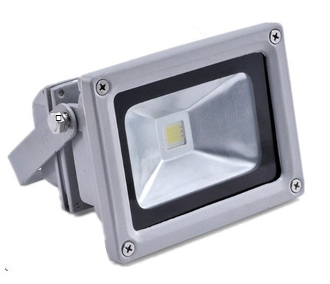 10w Led Flood Light High Power