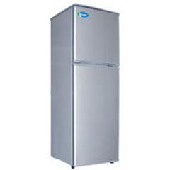 118litres Solar Powered Refrigerator