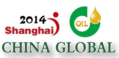 11th International High End Health Edible Oil And Olive Shanghai Expo