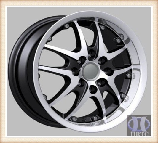 12 22 Inch Car Wheel Rims For Wholesale