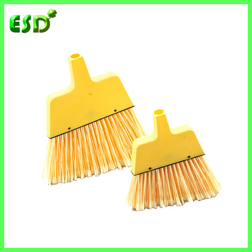 12 Angle Broom Head Plastic Sweeping Cleaning